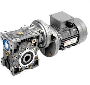 Мотор вариатор